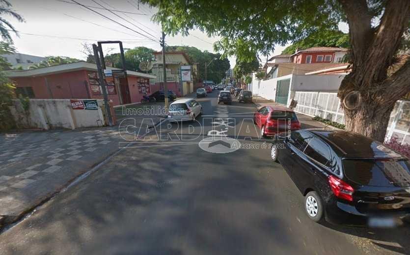 Sao Carlos Centro Comercial Locacao R$ 38.889,00