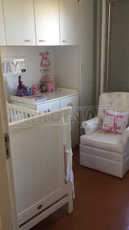 Alugar Casa / Condomínio em São Carlos. apenas R$ 495.000,00