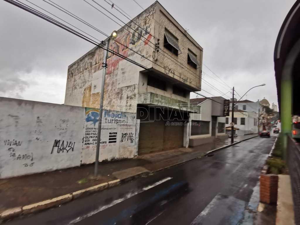Alugar Casa / Sobrado em Araraquara. apenas R$ 3.000,00