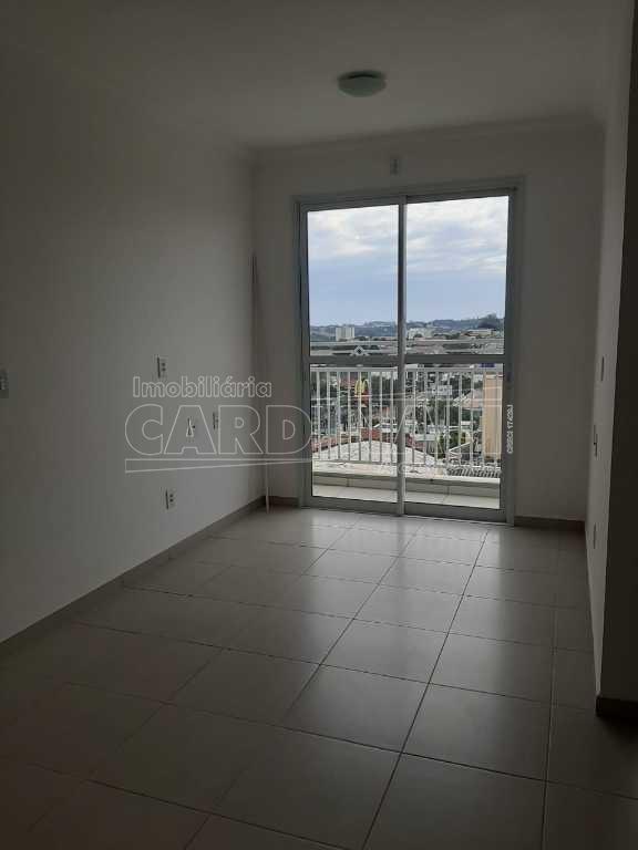 Alugar Apartamento / Padrão em São Carlos R$ 1.667,00 - Foto 14