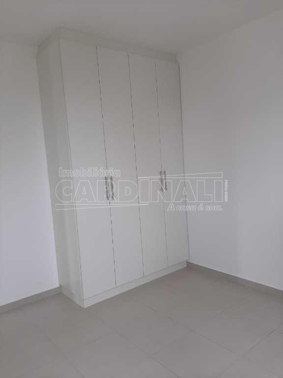 Alugar Apartamento / Padrão em São Carlos R$ 1.667,00 - Foto 15