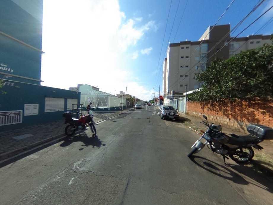 Alugar Apartamento / Padrão em São Carlos R$ 1.667,00 - Foto 23