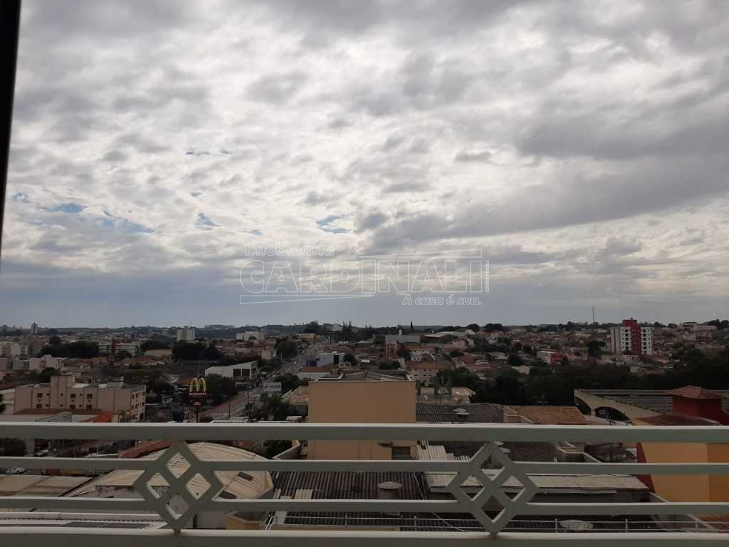 Alugar Apartamento / Padrão em São Carlos R$ 1.667,00 - Foto 26