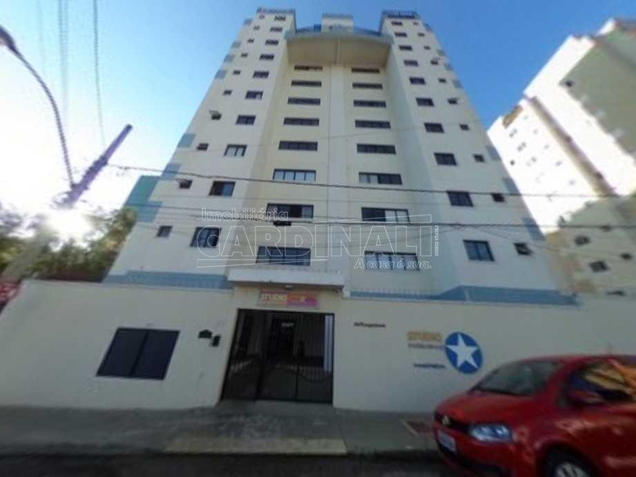 Alugar Apartamento / Padrão em São Carlos R$ 830,00 - Foto 3