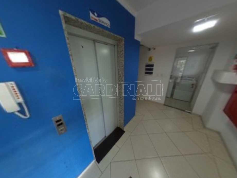 Alugar Apartamento / Padrão em São Carlos R$ 830,00 - Foto 4