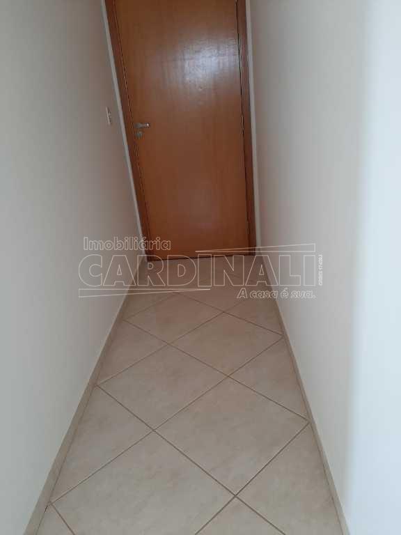 Alugar Apartamento / Padrão em São Carlos R$ 830,00 - Foto 5