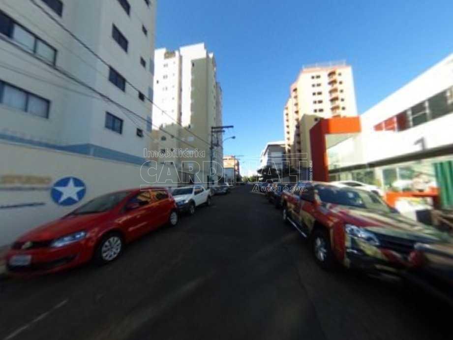 Alugar Apartamento / Padrão em São Carlos R$ 830,00 - Foto 6