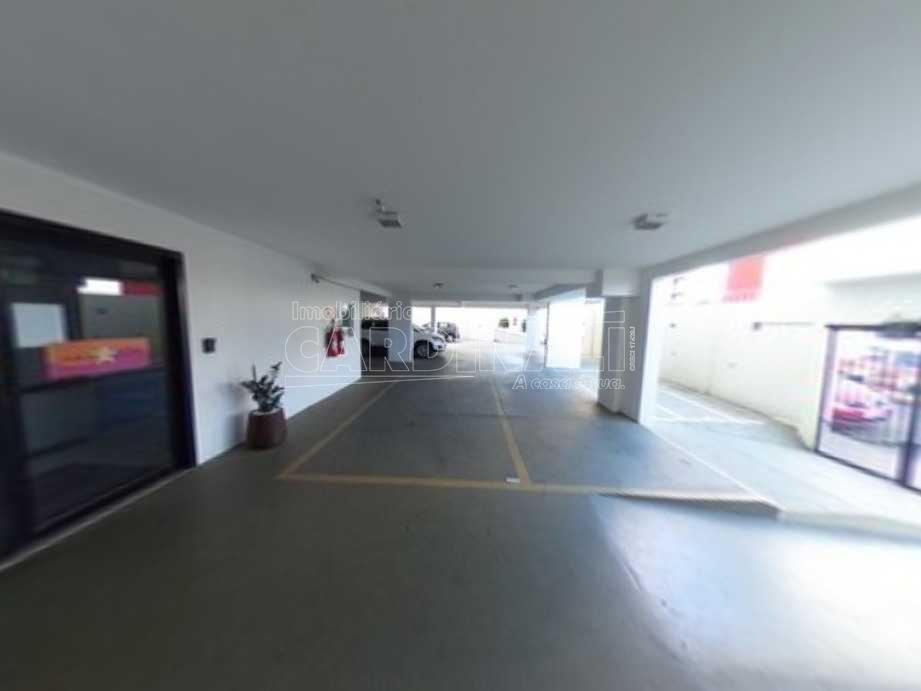 Alugar Apartamento / Padrão em São Carlos R$ 830,00 - Foto 9