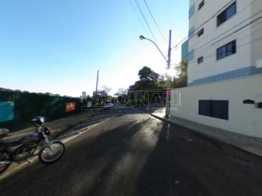 Alugar Apartamento / Padrão em São Carlos R$ 830,00 - Foto 11