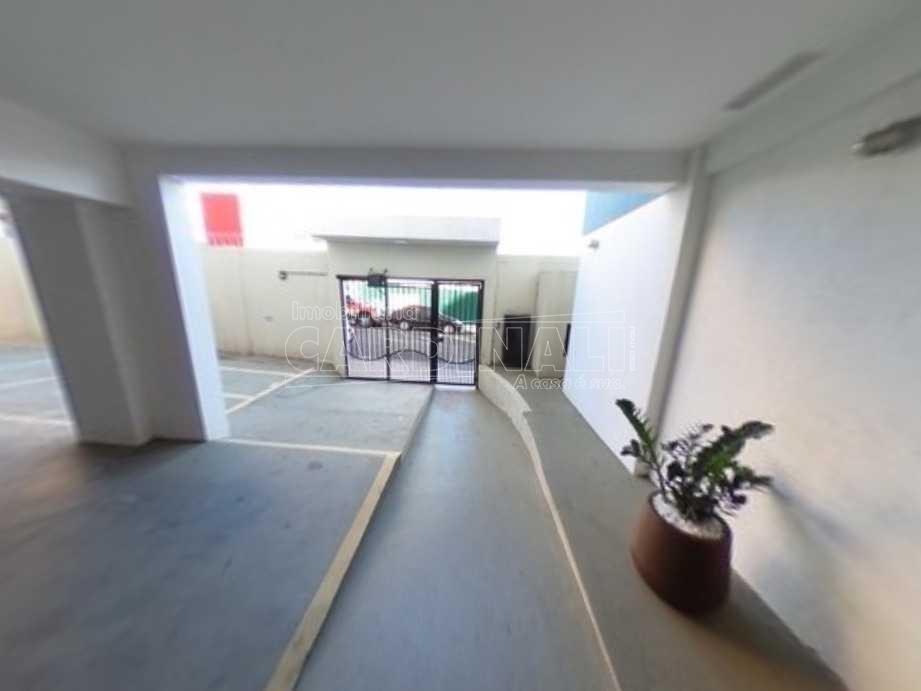 Alugar Apartamento / Padrão em São Carlos R$ 830,00 - Foto 12