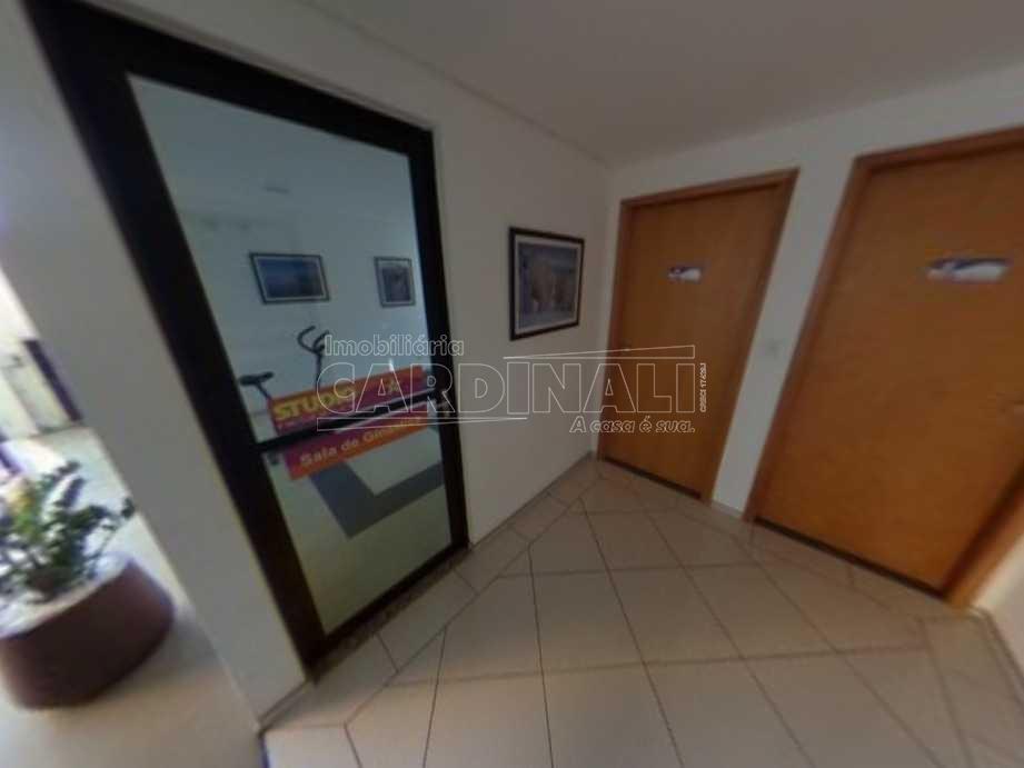 Alugar Apartamento / Padrão em São Carlos R$ 830,00 - Foto 20