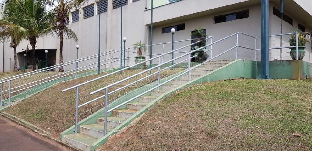 Alugar Comercial / Galpão em São Carlos R$ 25.000,00 - Foto 5