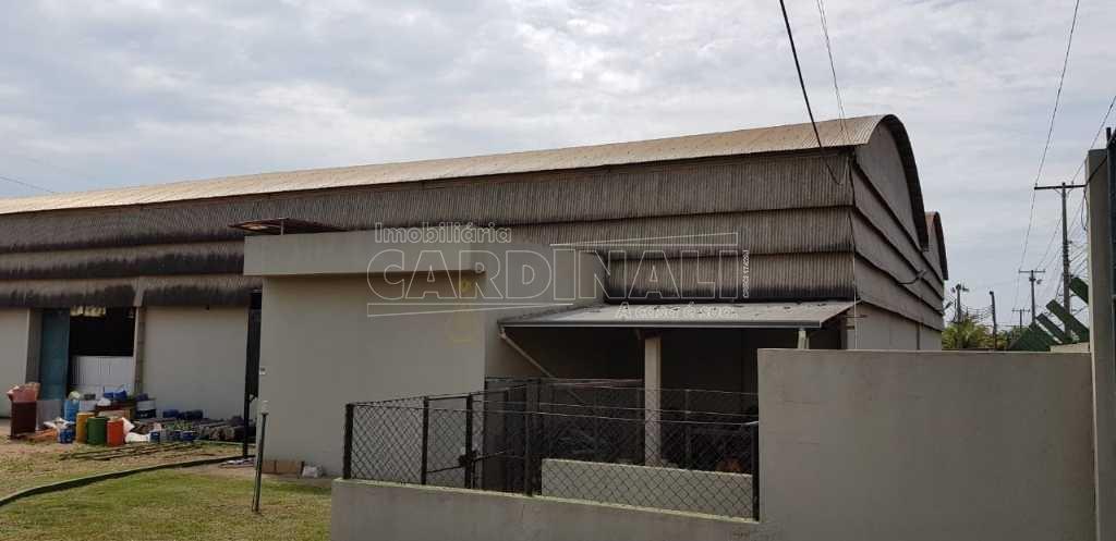 Alugar Comercial / Galpão em São Carlos R$ 25.000,00 - Foto 16