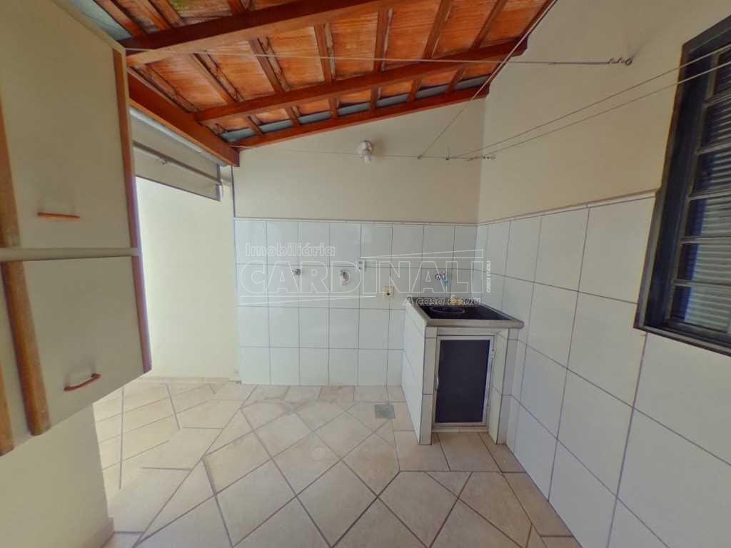Comprar Casa / Padrão em São Carlos R$ 515.000,00 - Foto 2