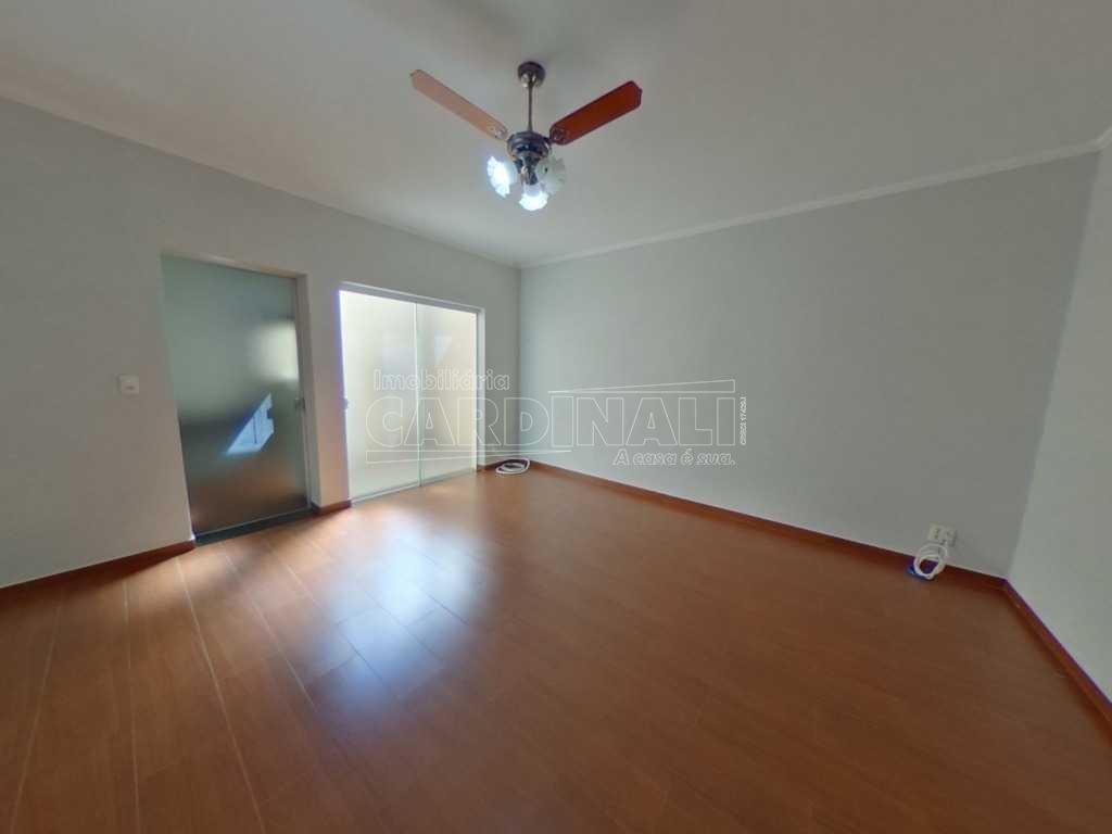 Comprar Casa / Padrão em São Carlos R$ 515.000,00 - Foto 3