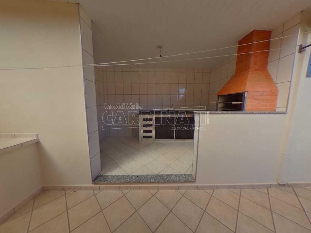 Comprar Casa / Padrão em São Carlos R$ 515.000,00 - Foto 4