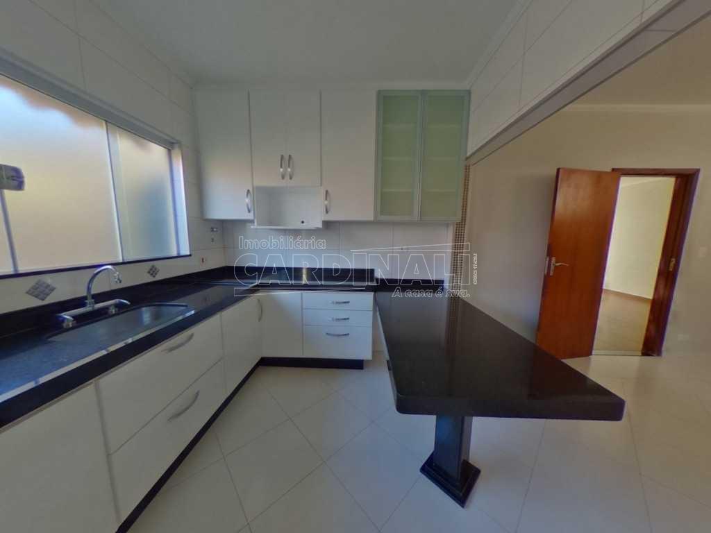 Comprar Casa / Padrão em São Carlos R$ 515.000,00 - Foto 5