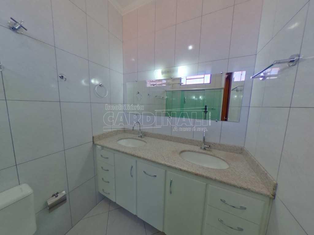 Comprar Casa / Padrão em São Carlos R$ 515.000,00 - Foto 6