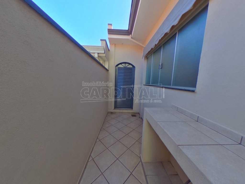Comprar Casa / Padrão em São Carlos R$ 515.000,00 - Foto 7