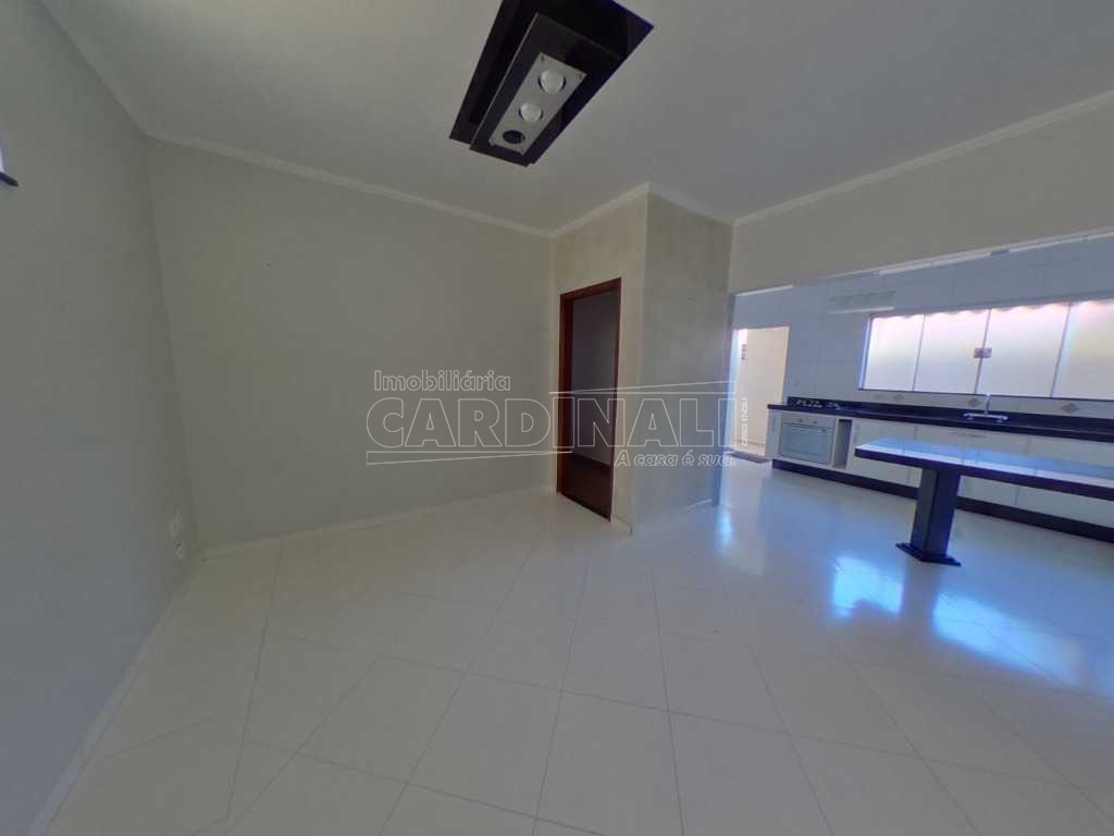 Comprar Casa / Padrão em São Carlos R$ 515.000,00 - Foto 8