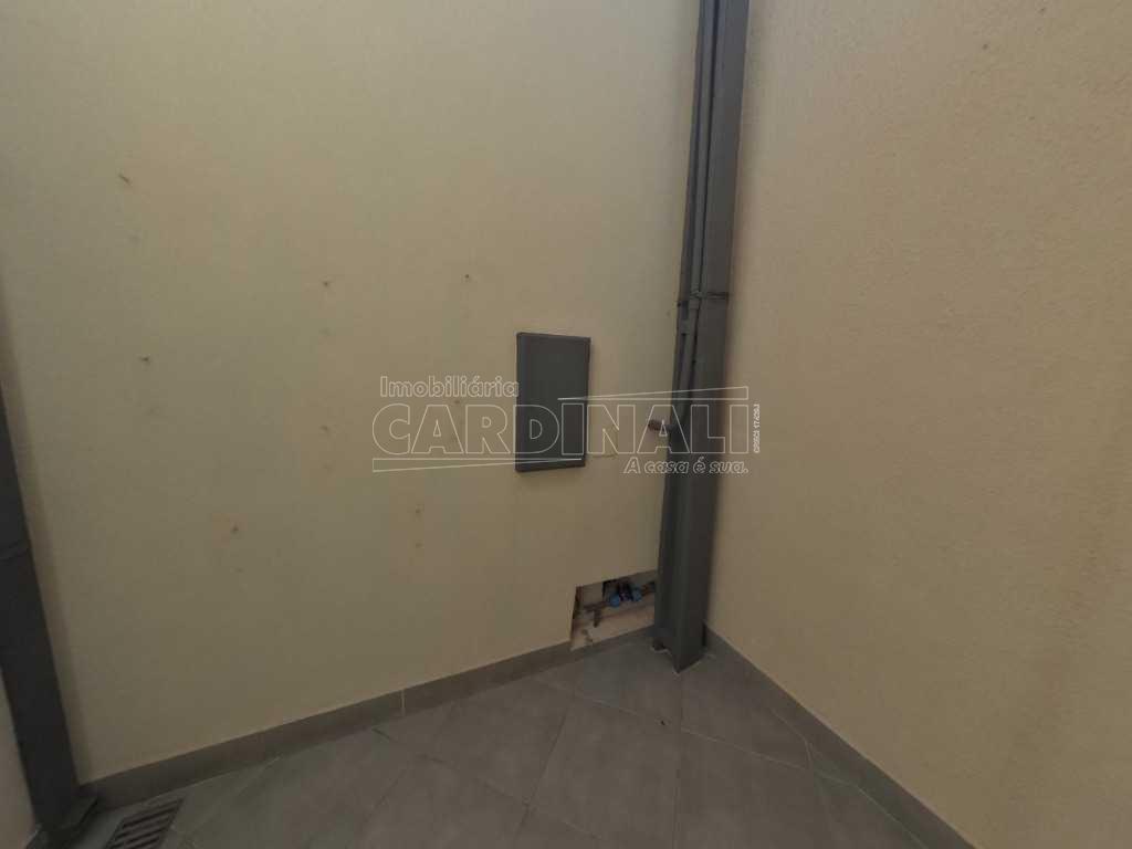 Comprar Casa / Padrão em São Carlos R$ 515.000,00 - Foto 9