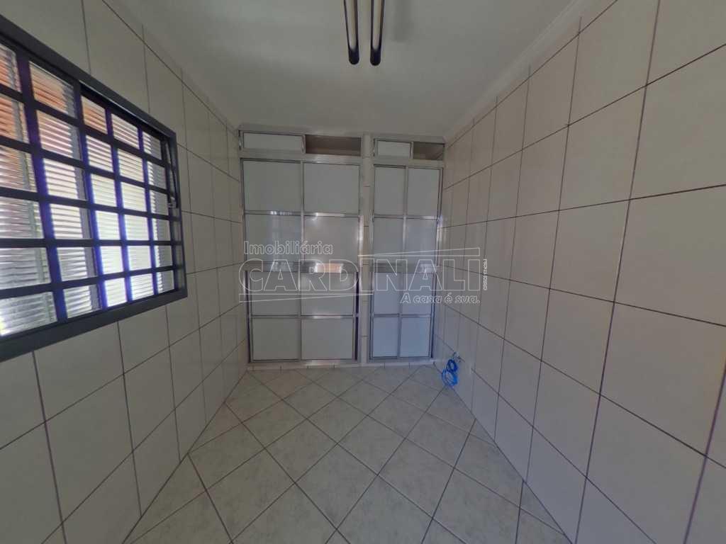 Comprar Casa / Padrão em São Carlos R$ 515.000,00 - Foto 10