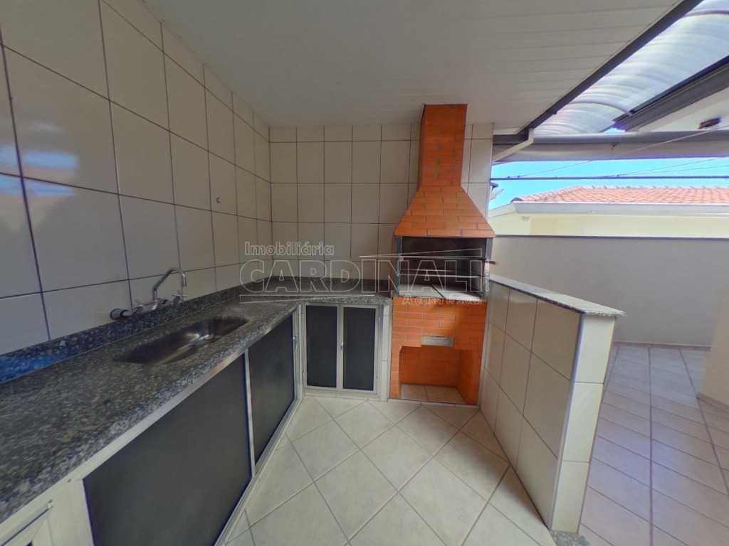 Comprar Casa / Padrão em São Carlos R$ 515.000,00 - Foto 11