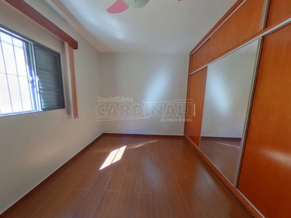 Comprar Casa / Padrão em São Carlos R$ 515.000,00 - Foto 12
