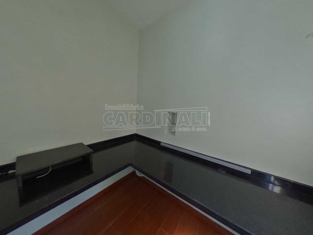 Comprar Casa / Padrão em São Carlos R$ 515.000,00 - Foto 13