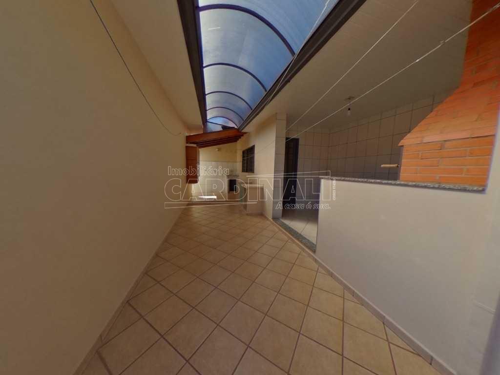 Comprar Casa / Padrão em São Carlos R$ 515.000,00 - Foto 14