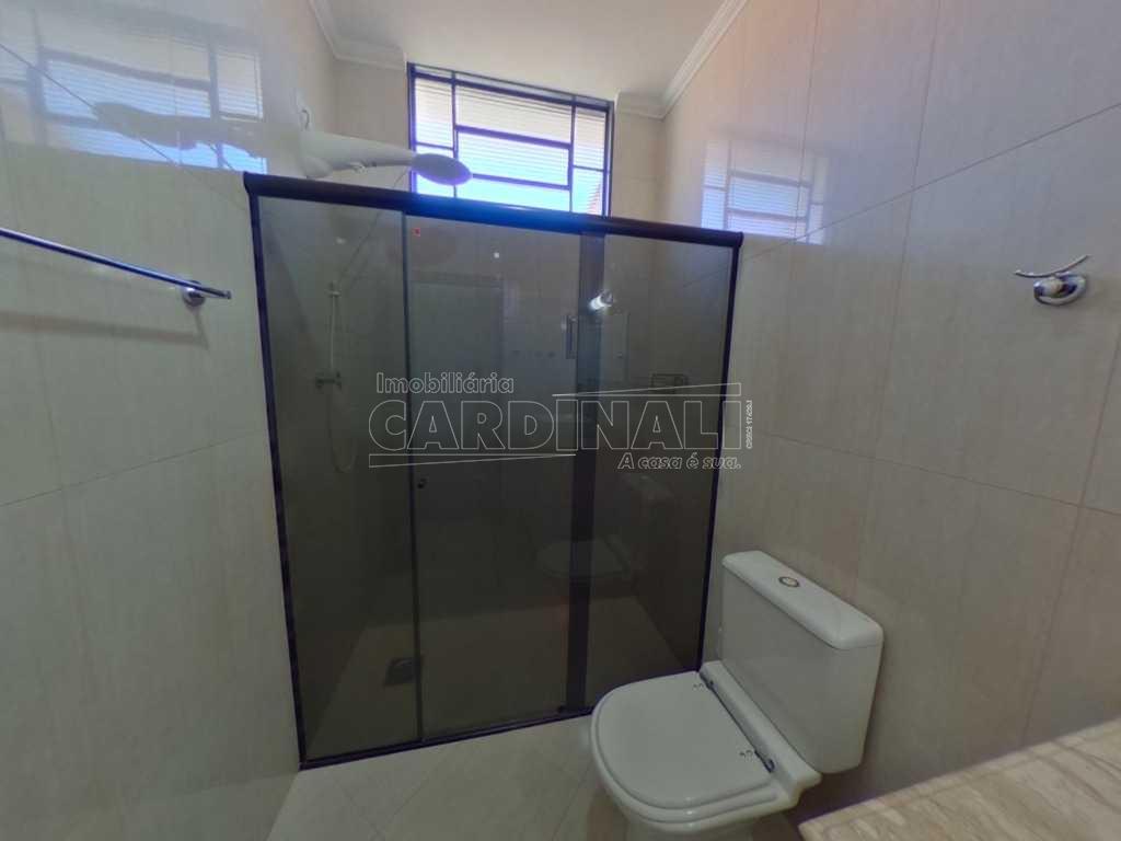 Comprar Casa / Padrão em São Carlos R$ 515.000,00 - Foto 15