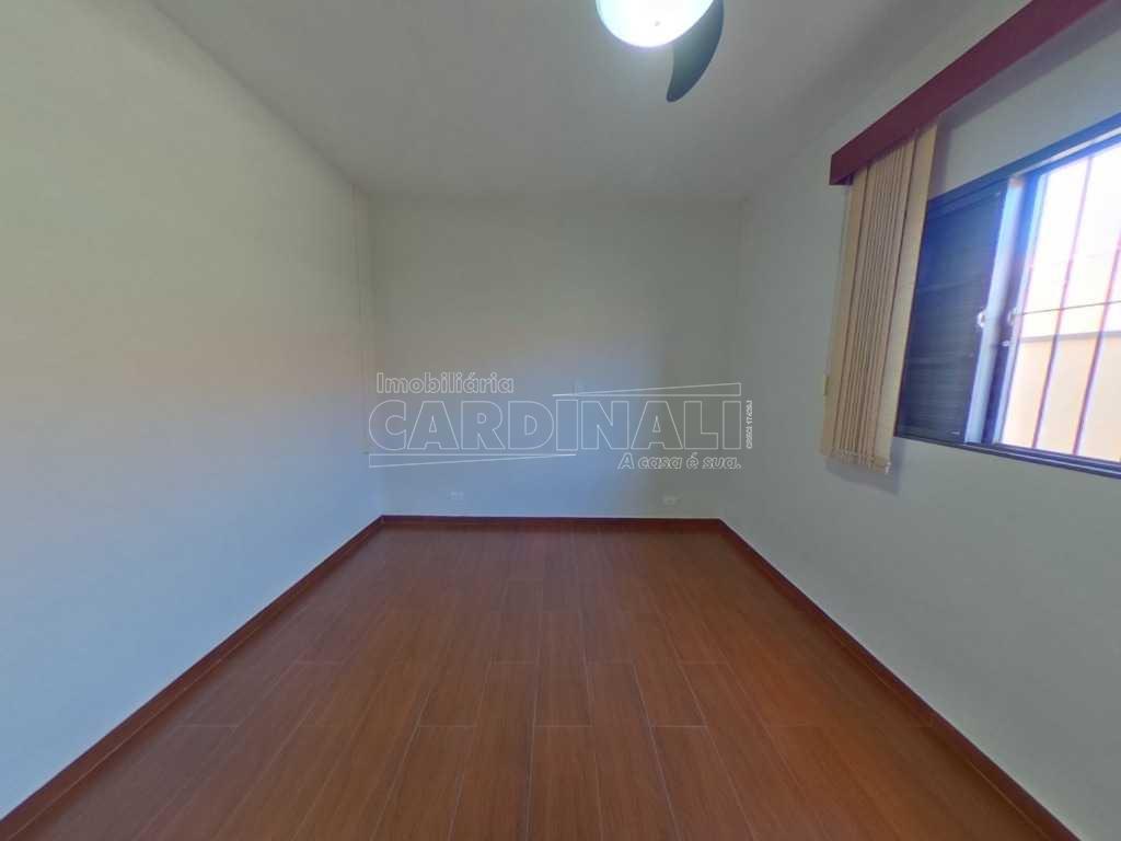 Comprar Casa / Padrão em São Carlos R$ 515.000,00 - Foto 16