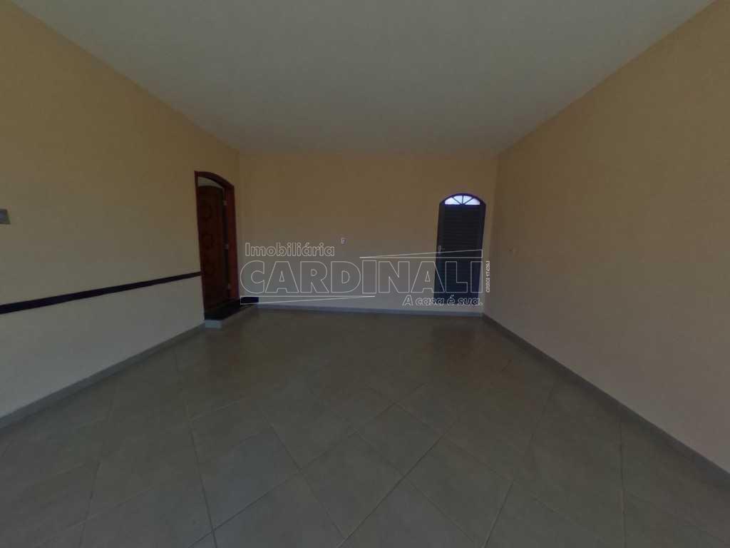 Comprar Casa / Padrão em São Carlos R$ 515.000,00 - Foto 17