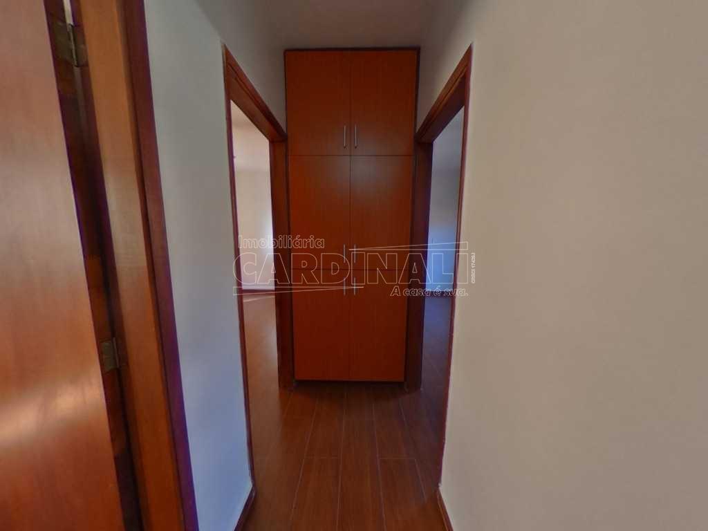 Comprar Casa / Padrão em São Carlos R$ 515.000,00 - Foto 18