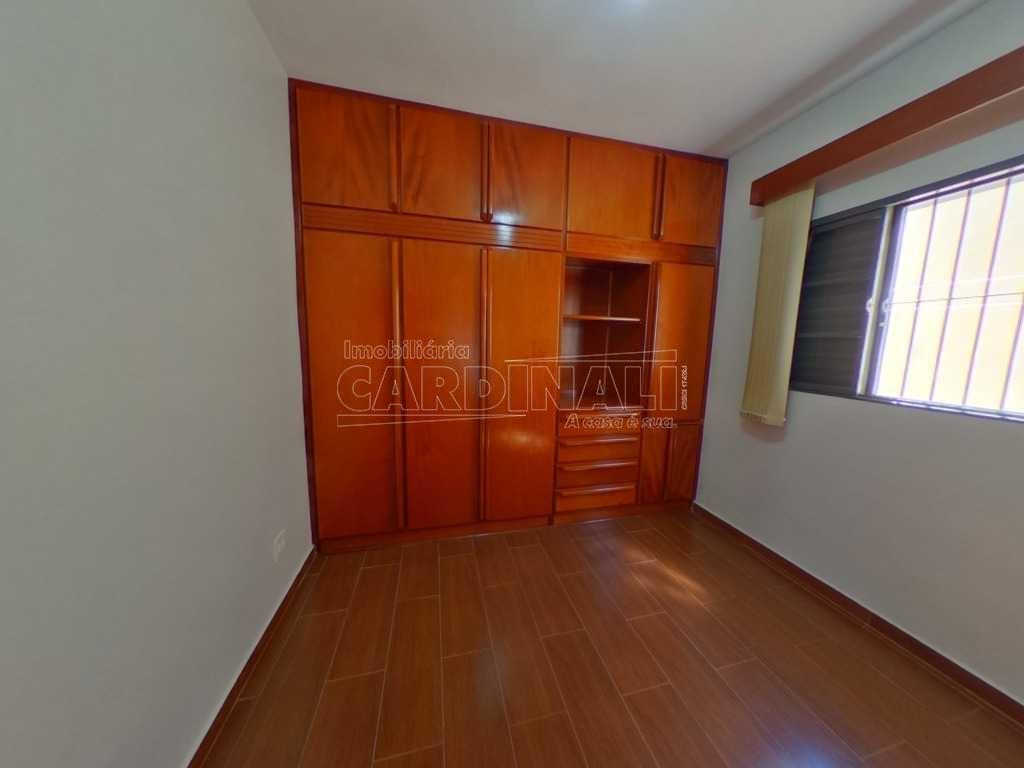 Comprar Casa / Padrão em São Carlos R$ 515.000,00 - Foto 19