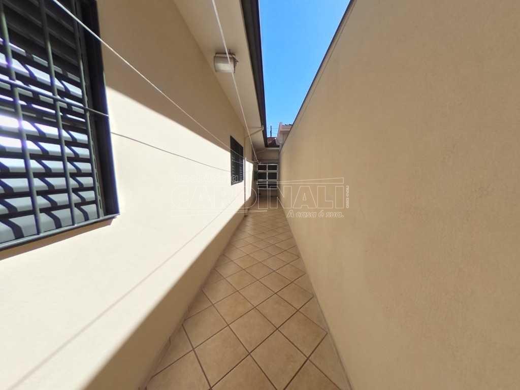 Comprar Casa / Padrão em São Carlos R$ 515.000,00 - Foto 20