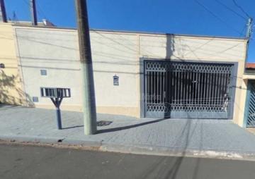 Comprar Casa / Padrão em São Carlos R$ 515.000,00 - Foto 1