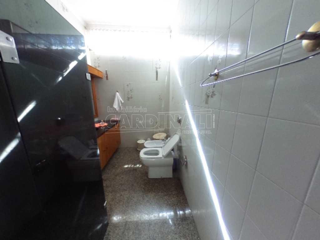 Araraquara Vila Harmonia Casa Locacao R$ 30.000,00 4 Dormitorios 4 Vagas