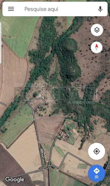 Ibate Distrito Industrial Rural Venda R$5.000.000,00