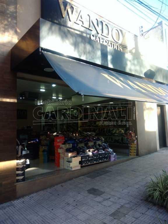 Alugar Comercial / Loja em Catanduva. apenas R$ 7.900,00