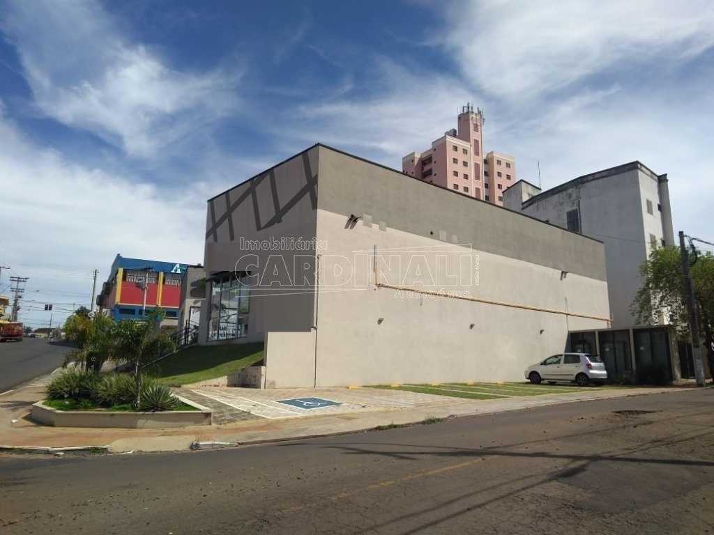 Sao Carlos Jardim Bandeirantes Comercial Locacao R$ 26.500,00