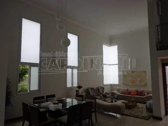 Alugar Casa / Condomínio em São Carlos. apenas R$ 6.900,00
