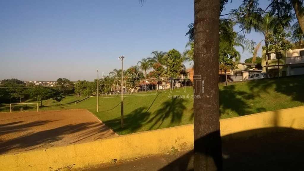 Ibate Jardim Mariana Terreno Venda R$550.000,00  Area do terreno 800.00m2