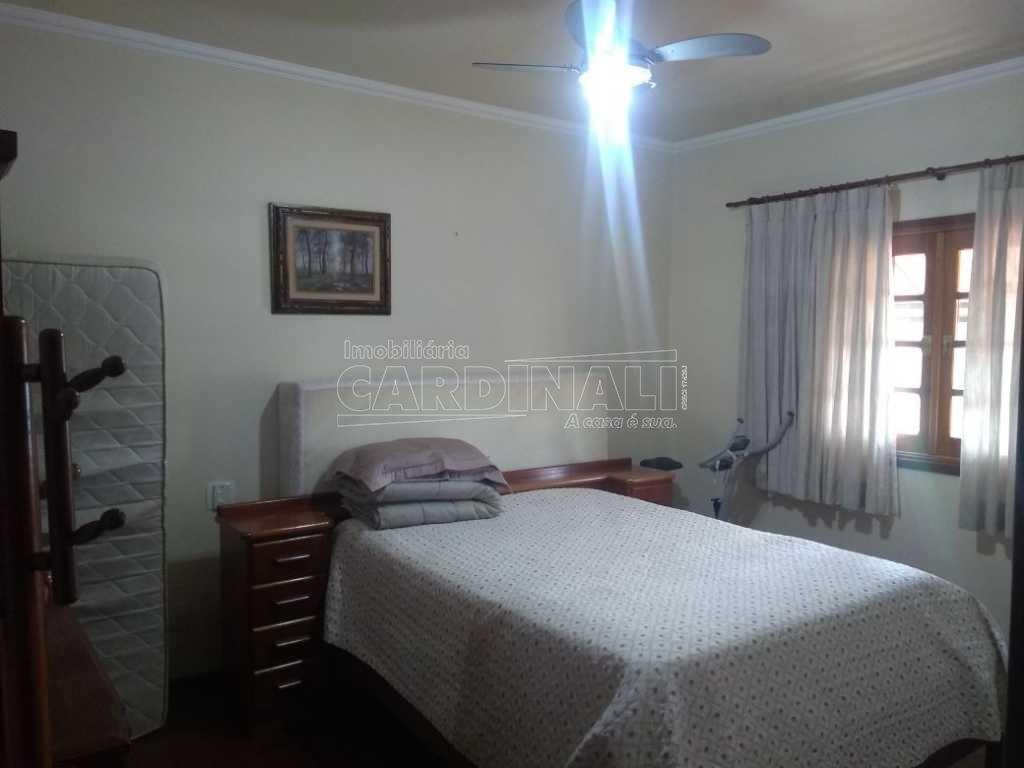 Alugar Casa / Condomínio em São Carlos. apenas R$ 1.700.000,00
