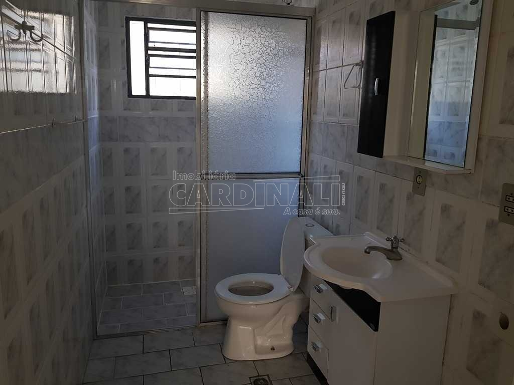 Alugar Apartamento / Kitnet em São Carlos. apenas R$ 700,00