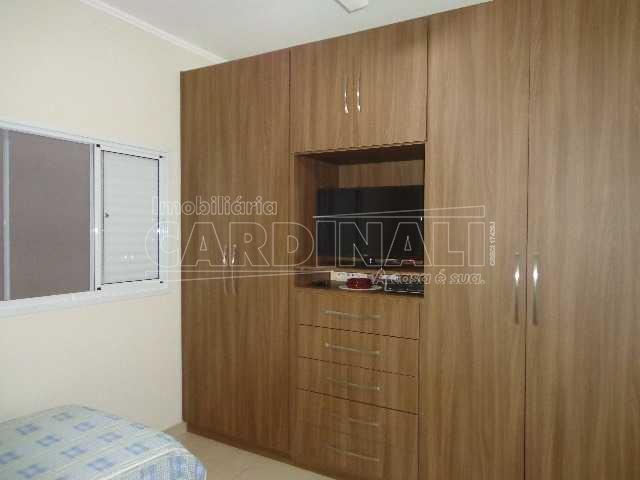 Alugar Casa / Padrão em São Carlos. apenas R$ 692.000,00