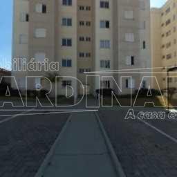 Alugar Apartamento / Padrão em São Carlos R$ 920,00 - Foto 1