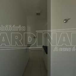 Alugar Apartamento / Padrão em São Carlos R$ 920,00 - Foto 3