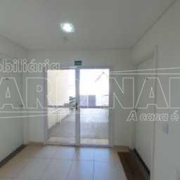 Alugar Apartamento / Padrão em São Carlos R$ 920,00 - Foto 4