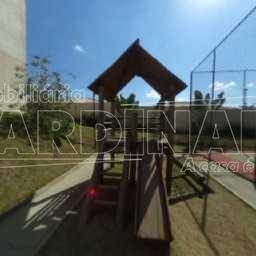 Alugar Apartamento / Padrão em São Carlos R$ 920,00 - Foto 6